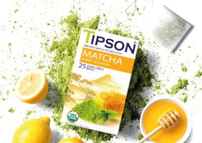 TIPSON-2019-09-18-book